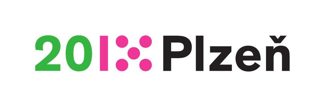 logo Plzn�