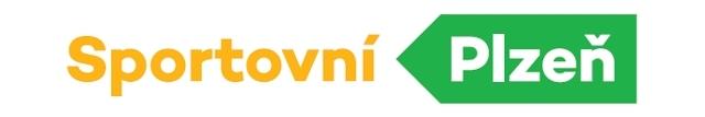 logo Plznì